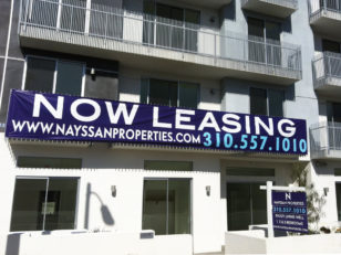 now-leasing